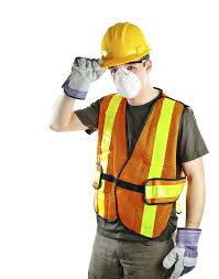 worker-safety-equipment